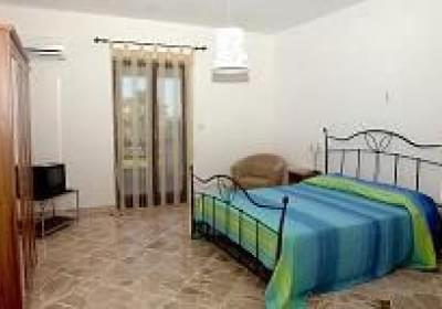 Bed And Breakfast Le Zagare